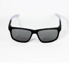 Nike Chaser Ev0999 009 Erkek Güneş Gözlüğü