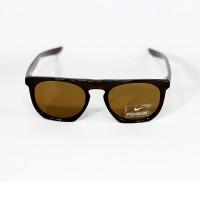 Nike Flat Ev1039 200 Erkek Güneş Gözlüğü