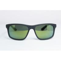 Nike Flow Ev1022 403 Erkek Güneş Gözlüğü