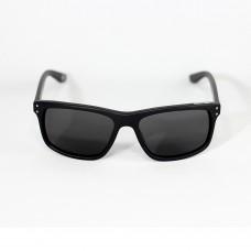 Nike Flow Ev1023 002 Erkek Güneş Gözlüğü