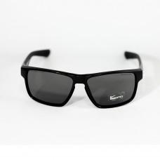 Nike Markv Ev0771 021 Erkek Güneş Gözlüğü