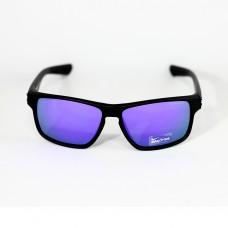 Nike Markv Ev0773 056 Erkek Güneş Gözlüğü