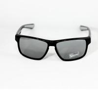 Nike Mojo Ev0978 010 Erkek Güneş Gözlüğü