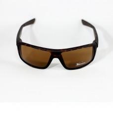 Nike Premier Ev0792 202 Unisex Güneş Gözlüğü