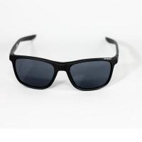Nike Unrest Ev0922 001 Erkek Güneş Gözlüğü