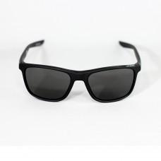 Nike Unrest Ev0922 002 Erkek Güneş Gözlüğü