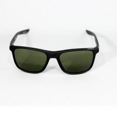 Nike Unrest Ev0922 330 Erkek Güneş Gözlüğü