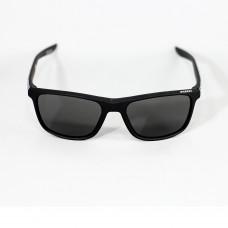 Nike Unrest Ev0922 410 Erkek Güneş Gözlüğü