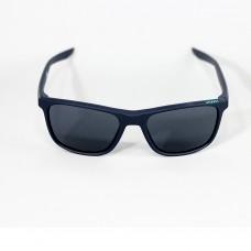 Nike Unrest Ev0922 415 Erkek Güneş Gözlüğü