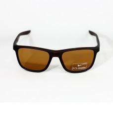 Nike Unrest Ev0954 200 Erkek Güneş Gözlüğü