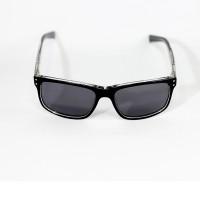 Nike Vintage Ev0812 091 Erkek Güneş Gözlüğü