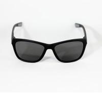 Nike Vital Ev0881 022 Erkek Güneş Gözlüğü