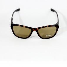 Nike Vital Ev0881 272 Erkek Güneş Gözlüğü