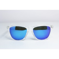Polar 306 25/C Unisex Güneş Gözlüğü