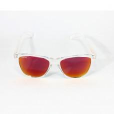 Polar 306 25/O Unisex Güneş Gözlüğü