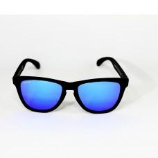 Polar 306 80/C Unisex Güneş Gözlüğü
