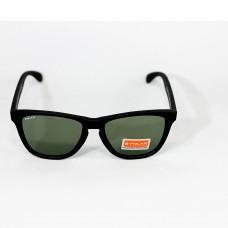 Polar 306 80/G Unisex Güneş Gözlüğü