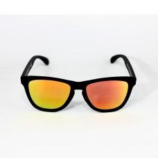Polar 306 80/O Unisex Güneş Gözlüğü