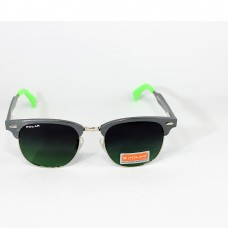 Polar 743 48 Unisex Güneş Gözlüğü