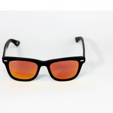 Polar Andy 02M/R Unisex Güneş Gözlüğü