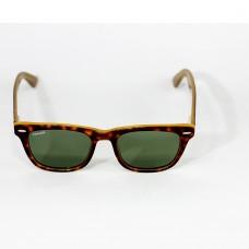 Polar Andy 422 Unisex Güneş Gözlüğü