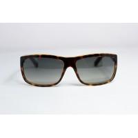 Tommy Hilfiger TH 1081/S DX WHX Unisex Güneş Gözlüğü