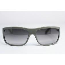 Tommy Hilfiger TH 1081/S EU WHY Unisex Güneş Gözlüğü