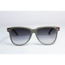 Tommy Hilfiger TH 1083/S 9C C0O Unisex Güneş Gözlüğü