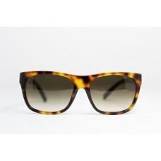 Tommy Hilfiger TH 1085/S DB 05L Unisex Güneş Gözlüğü