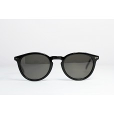 Tommy Hilfiger TH 1198/S 70 7P0 Unisex Güneş Gözlüğü