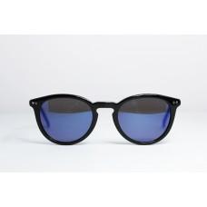 Tommy Hilfiger TH 1198/S XT 7PO Unisex Güneş Gözlüğü