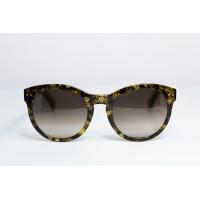 Tommy Hilfiger TH 1291/N/S/CHR JX NSX Kadın Güneş Gözlüğü