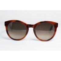 Tommy Hilfiger TH 1291/N/S J6 M9G Kadın Güneş Gözlüğü