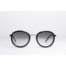 Tommy Hilfiger TH 1307/S EU KKL Kadın Güneş Gözlüğü
