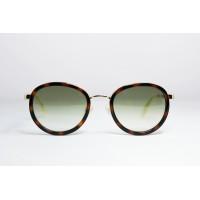 Tommy Hilfiger TH 1307/S ZWZ4J Kadın Güneş Gözlüğü