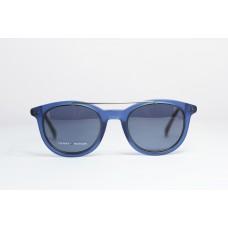 Tommy Hilfiger TH 1348/S 72 JU7 Unisex Güneş Gözlüğü