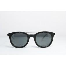 Tommy Hilfiger TH 1348/S 8A JU4 Unisex Güneş Gözlüğü