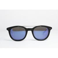 Tommy Hilfiger TH 1348/S XT JU4 Unisex Güneş Gözlüğü
