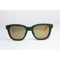 Tommy Hilfiger TH 1352/S 5V K06 Kadın Güneş Gözlüğü