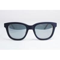Tommy Hilfiger TH 1352/S T4 K0H Kadın Güneş Gözlüğü