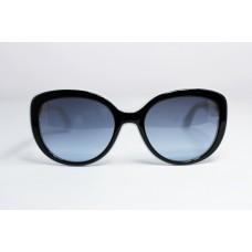 Tommy Hilfiger TH 1354/S 38 K17 Kadın Güneş Gözlüğü