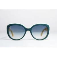 Tommy Hilfiger TH 1354/S 56 K1O Kadın Güneş Gözlüğü