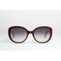 Tommy Hilfiger TH 1354/S PG K1C Kadın Güneş Gözlüğü