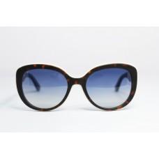 Tommy Hilfiger TH 1354/S UY K18 Kadın Güneş Gözlüğü