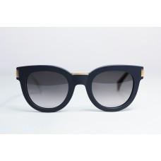 Tommy Hilfiger TH 1379/S EU QE4 Kadın Güneş Gözlüğü