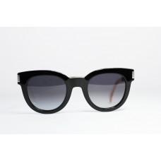 Tommy Hilfiger TH 1379/S HD FB8 Kadın Güneş Gözlüğü