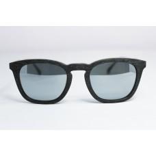 Tommy Hilfiger TH 1383/S T4 QEW Unisex Güneş Gözlüğü