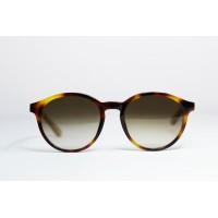 Tommy Hilfiger TH 1389/S CC QTF Kadın Güneş Gözlüğü