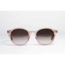 Tommy Hilfiger TH 1389/S K8 QR0 Kadın Güneş Gözlüğü
