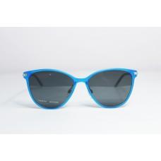 Tommy Hilfiger TH 1397/S NL R30 Kadın Güneş Gözlüğü